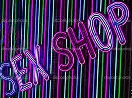 Aprire un sexy shop anche online