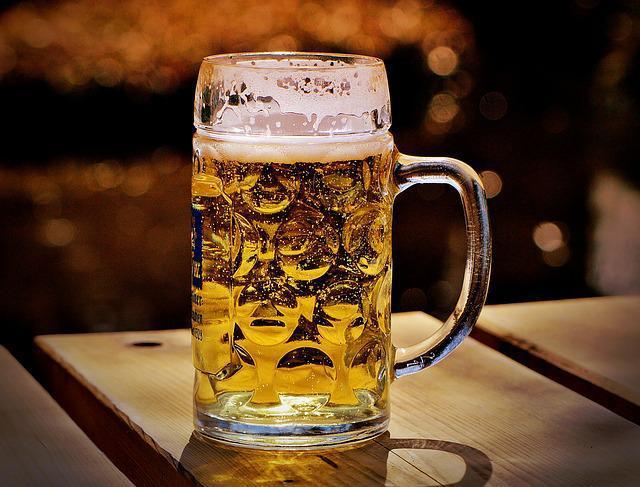 Aprire una birreria
