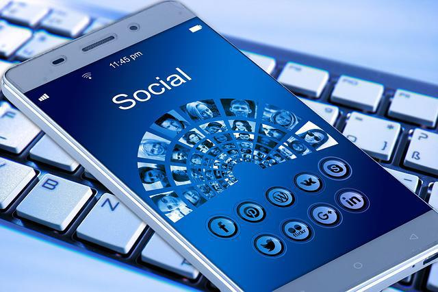 Aprire una rivendita di telefoni cellulari