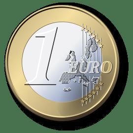 Aprire tutto a un euro