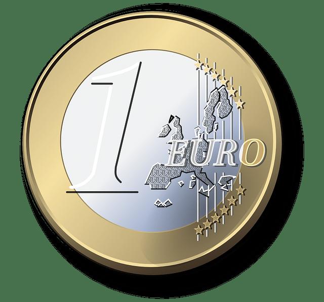 tutto un euro
