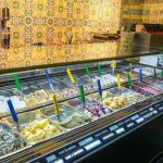 Aprire una gelateria artigianale