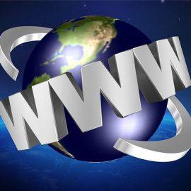 Aprire un internet point
