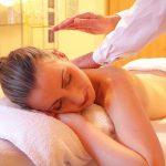 Aprire un centro massaggi