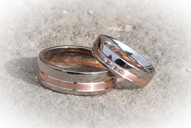 Aprire un'agenzia matrimoniale