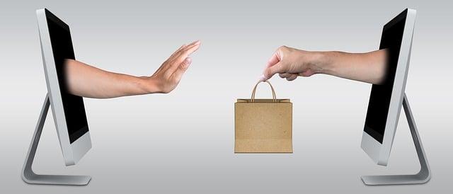 Aprire un negozio virtuale