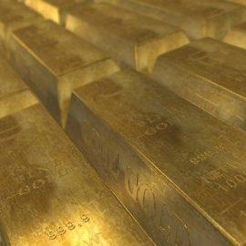 Aprire un compro oro usato
