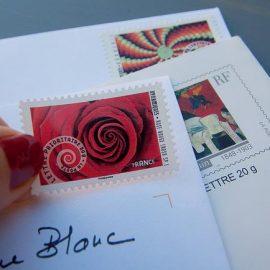 Aprire un ufficio postale