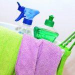 Aprire un' impresa di pulizie