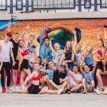 Aprire una scuola di danza