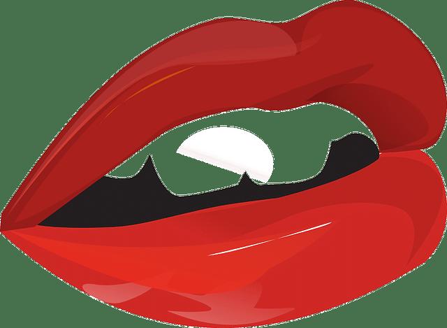 Aprire un sexy shop: online o in negozio, il sesso vende sempre