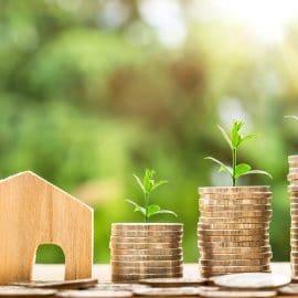 Aprire un'agenzia immobiliare