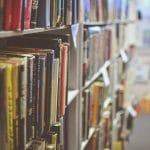 Aprire una casa editrice