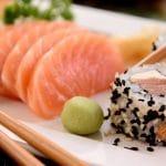 Aprire un sushi bar