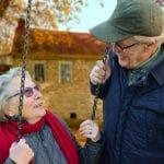 Aprire un centro assistenza anziani