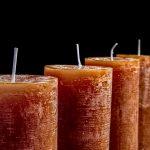 Creare e vendere le candele