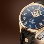 Aprire un negozio di orologi economici online