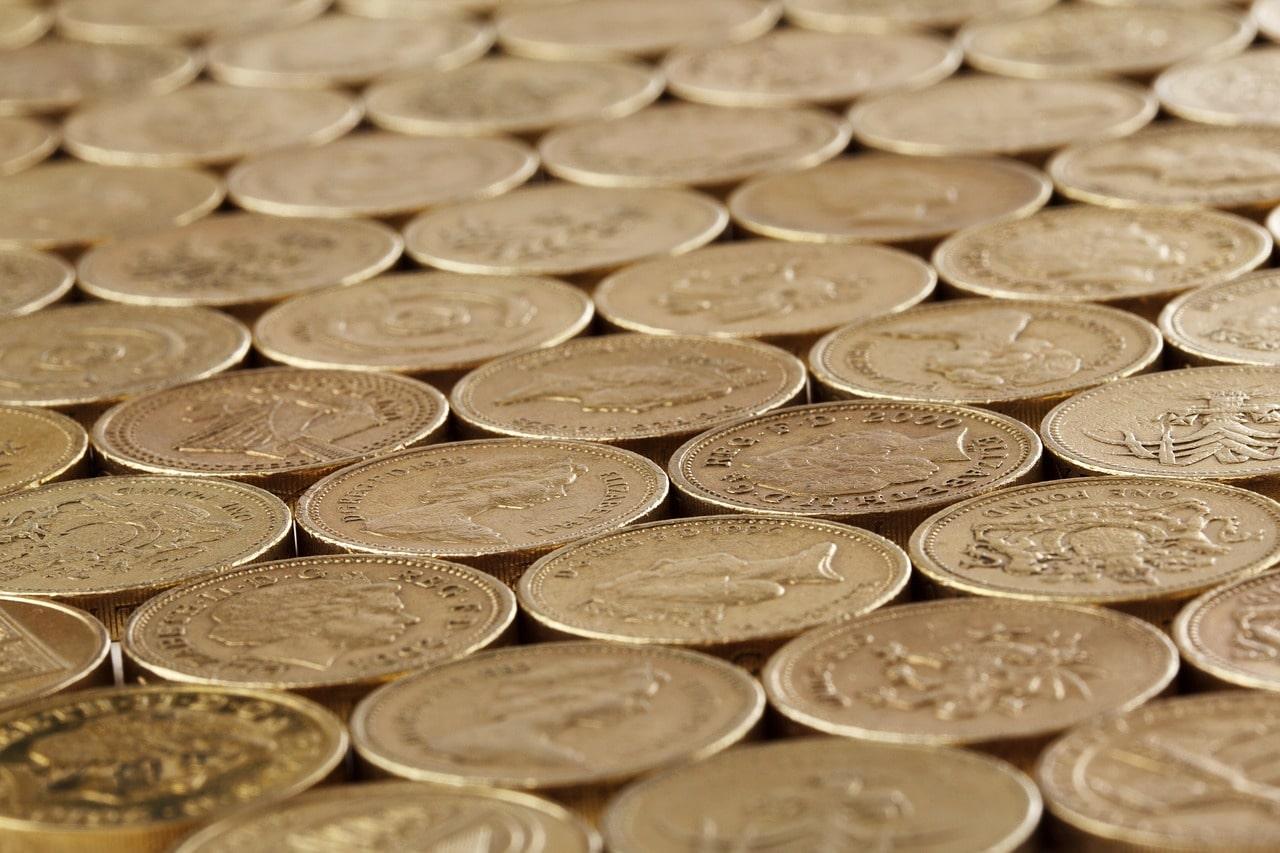 Aprire un negozio di numismatica