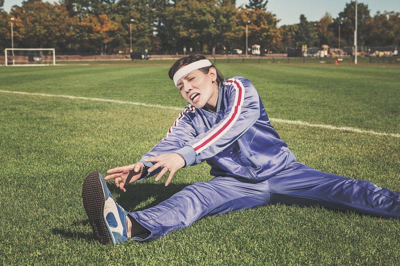 Aprire un negozio di articoli sportivi