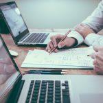 Aprire studio di contabilità aziendale