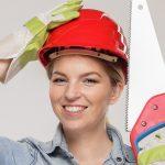 Aprire un'azienda per abbigliamento da lavoro