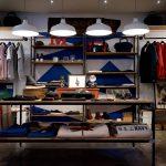 Aprire un outlet di capi di abbigliamento