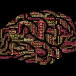 Diventare un mental coach